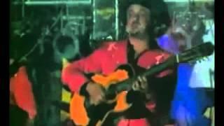 NORTEÑOS DE OJINAGA -- UN SUEÑO DE AMOR (VERSION ORIGINAL).wmv