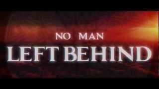 Paris Blohm & Taylr Renee - Left Behinds (Anthony Simons Remix)