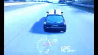 Live for speed x10 nitro LFS cheat
