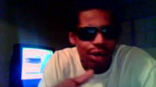 Re: Lil Boosie Ft. Foxx A Million - Devils