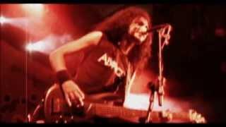 ABORIGEN - Falso Profeta ( Metal Pesado Latino Americano)