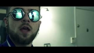 Doobie - Grabba Leaf (Official Video)