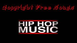 Big Ships - Edubble (Lyrics)