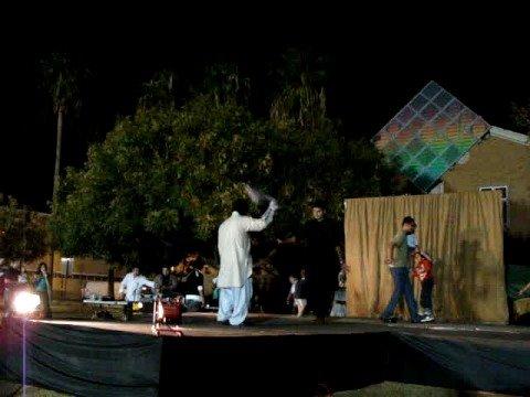 Eid Mela 2008,Pic's & Vid's By Asim.I.P-29