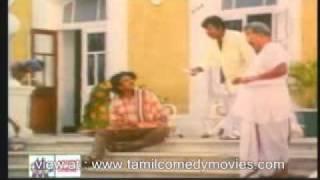 Mettukkudi Koundamani Karthick Comedy - hotinchennai.blogspot.com