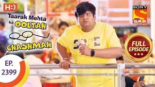 Taarak Mehta Ka Ooltah Chashmah - Episode 1416 - 22nd May 2014 width=