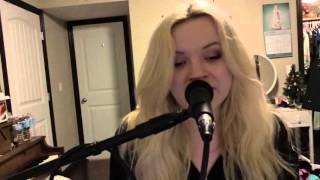 River Lea - Adele (cover)