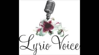 Caia Fogo- Contralto ( Lyrio Voice- Kit de Ensaio)