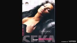 Seka Aleksic - Iskoristi moje mane - (Audio 2004)