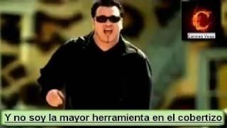 ♫!♫ ! ♫    SMASH MOUTH   - ALL STARS subtitulado al español   ♫!♫ ! ♫