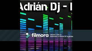 MC Kapela e MC Don Juan - Agora Você Corre Atrás MEGA FUNK DJ ADRIAN 2017