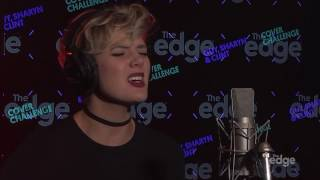Betty Who covers Hailee Steinfeld's 'Starving'