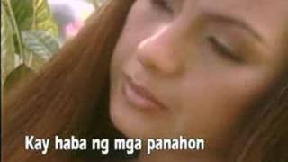 videoke - (opm) aray