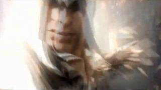 Ezio Auditore - Not Strong Enough