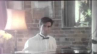 Almost over you - Sheena easton official video