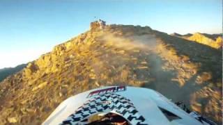 KTM Freeride 350 - Next Peak: ANDORRA
