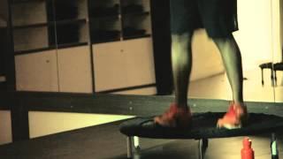 Lançamento 11/02 - Power Jump Mix 42, na Arena Club - Inscreva-se!