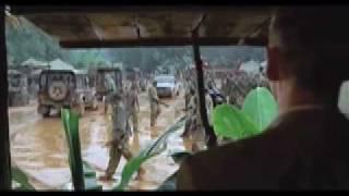 You Know My Name - Chris Cornell - James Bond Casino Royale