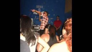 """JAMIL """"El EXCLUSIVO""""LIVE @ ROCKLEDGE,FL"""