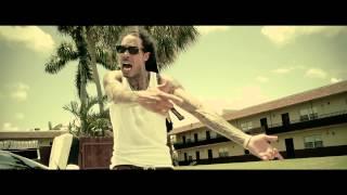 Gunplay - Drop Da Tint (Official Video)