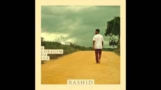 "Rashid - ""Groove do vilão"" - ACL"