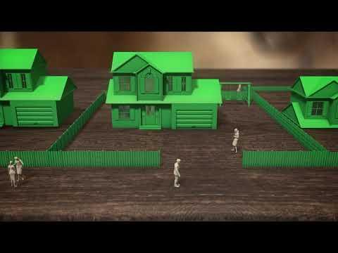 Säkrare bostadsbeslut med UC Bostadsvärdering