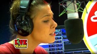 Sore - Inima | ProFM LIVE Session