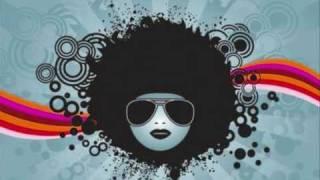 Robert Abigial ft. DJ Rebel - Merengue
