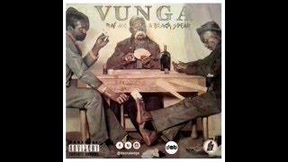 Vunga Powered by Kumkichwa & Dab Muzik