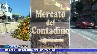 IT Cerca      9+  Immagine avatar Disagi al mercatino del contadino