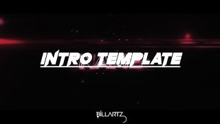 [▪PPz▪] 🔺🔽(*3D*) Free Pink Intro Template #146🔼🔻 (+Download)(Good?!)(1080p60)