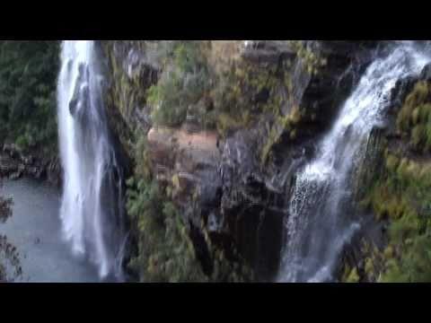 Südafrika 2010 – Tag 19 – Blyde River Canyon