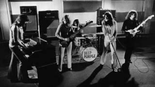 TRIBUTO AL ROCK 50's 60's 70's 80's