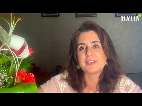 Video : La femme entrepreneur, une battante à toute épreuve !