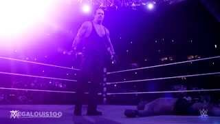 "Undertaker 31st/29th WWE Theme Song - ""Rest In Peace"" (with gongs/wwe edit) With Download Link"
