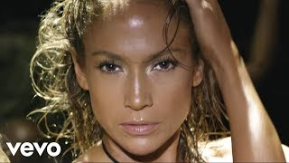 Jennifer Lopez - Booty ft. Iggy Azalea width=
