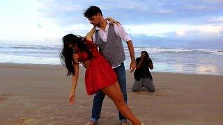 AMORES - Espetáculo de Dança (Trailer Oficial)