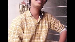 Mere Naam Tu Cover - ZERO   SRK, Ajay- Atul   Romantic Song   Kalpesh Nate