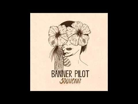 banner-pilot-fireproof-treypunkg