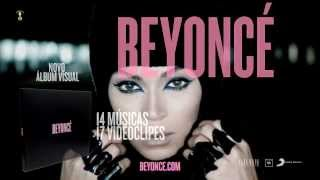 "Beyoncé - BEYONCÉ o novo álbum visual ""SUPERPOWER""."