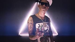 MC Lon - Talento Raro (Video Clipe Oficial)