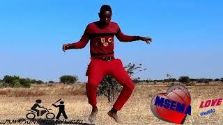Ngobho New Video Yani Noma Jionee