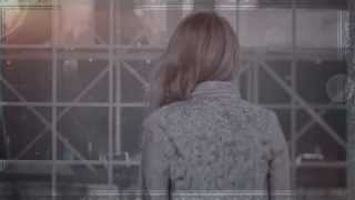 ► 2NE1 - LONLEY (NATSU THE PRODUCER REMIX) [MINGKKI MV] ◄