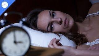 417 hz Removes All Negative Blocks, Beat Insomnia, Delta Waves, Deep Sleep