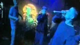 Beastie Boys - Sure shot live
