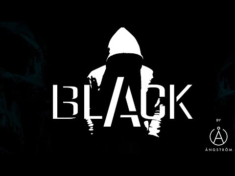 Black by Ångström – Upplev Hos MediaMarkt