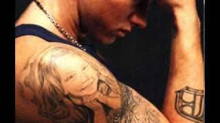 Eminem-Hailie's Revenge