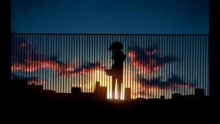 Silhouette (x-x) Nightcore