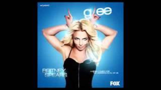 Glee-Toxic