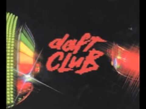 daft-punk-harder-better-faster-stronger-the-neptunes-remix-daft-club-daftpunkchristain